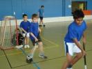 Unihockey Scherz