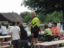Korbballturnier Auenstein 2002_16