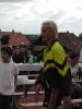 Korbballturnier Auenstein 2002_25
