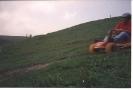 Turnfahrt 2002_11