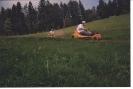 Turnfahrt 2002_12
