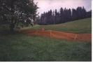 Turnfahrt 2002_13