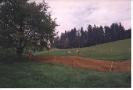 Turnfahrt 2002_14