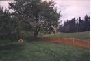 Turnfahrt 2002_15