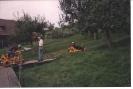 Turnfahrt 2002_16