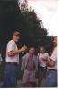 Turnfahrt 2002_17