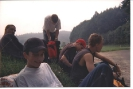 Turnfahrt 2002_19