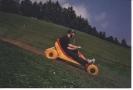 Turnfahrt 2002_3