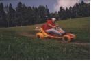 Turnfahrt 2002_5