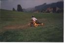 Turnfahrt 2002_6