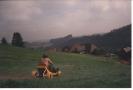 Turnfahrt 2002_8