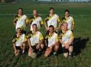 Kreisspieltag 2003_10