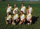 Kreisspieltag 2003_11