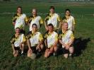 Kreisspieltag 2003_12