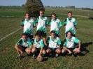 Kreisspieltag 2003_18