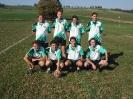 Kreisspieltag 2003_21