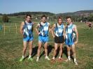 Kreisspieltag 2003_25