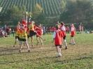 Kreisspieltag 2003_2