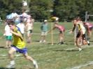 Kreisspieltag 2003_31