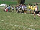 Kreisspieltag 2003_33