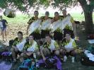 Kreisspieltag 2003_35