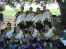Kreisspieltag 2003_36