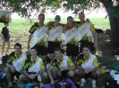 Kreisspieltag 2003_37
