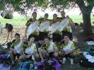 Kreisspieltag 2003_38