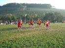 Kreisspieltag 2003_3