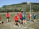 Kreisspieltag 2003_40