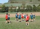 Kreisspieltag 2003_44