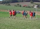 Kreisspieltag 2003_46