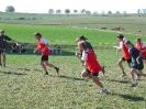 Kreisspieltag 2003_47
