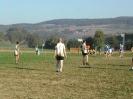 Kreisspieltag 2003_4