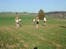 Kreisspieltag 2003_5