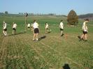 Kreisspieltag 2003_6