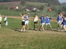 Kreisspieltag 2003_7