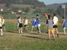 Kreisspieltag 2003_8