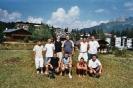 Sportstafette Arosa 2003_6