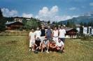 Sportstafette Arosa 2003_7