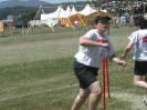 TF Muelligen 2003_12