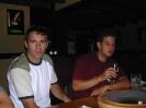 Sportstafette Arosa 2004_12