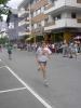 Sportstafette Arosa 2004_151