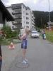 Sportstafette Arosa 2004_154