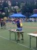 Sportstafette Arosa 2004_155