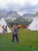 Sportstafette Arosa 2004_156