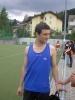 Sportstafette Arosa 2004_157