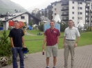 Sportstafette Arosa 2004_162