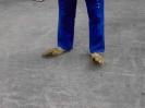 Sportstafette Arosa 2004_165
