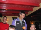 Sportstafette Arosa 2004_26